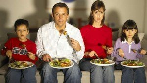 Mindful eten-mindful genieten