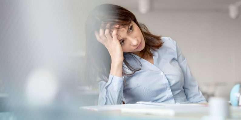 Mindfulness voor bedrijven-Mindful Genieten