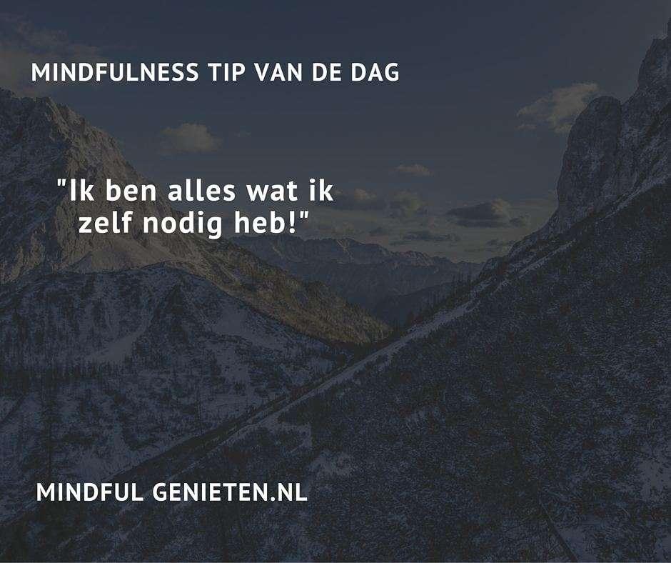 mindfulness-tip-ik-ben-alles