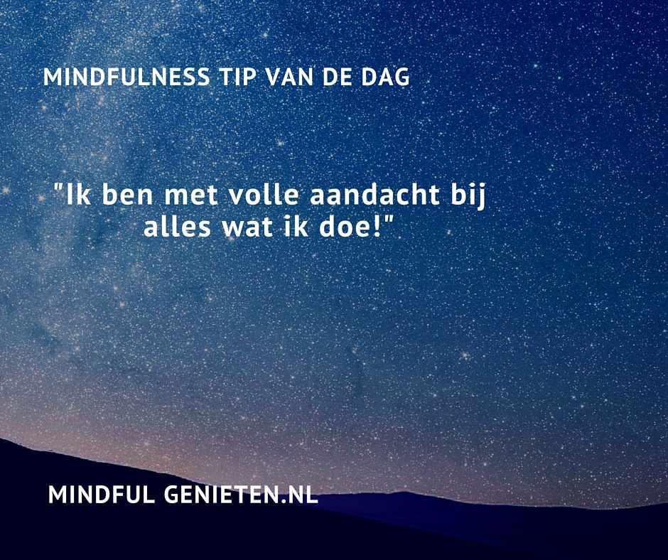 mindfulness-tip-ik-ben-met-volle-aandacht