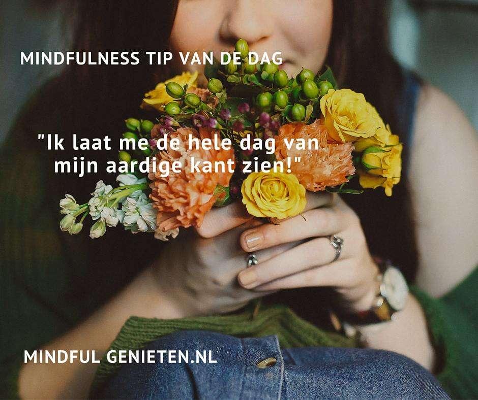 mindfulness-tip-ik-laat-me-de-hele-dag
