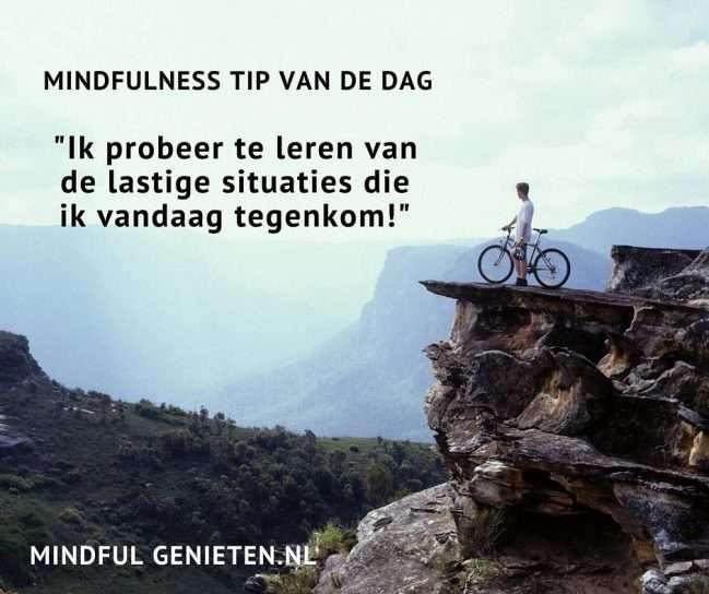 mindfulness-tip-ik-probeer-te-leren