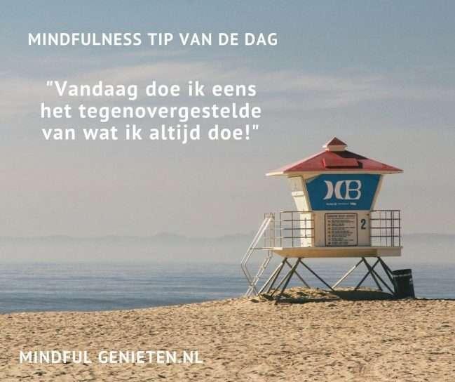 mindfulness-tip-vandaag-doe-ik-eens
