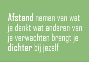 mindfulness-en-burn-out-mindfulgenieten.nl