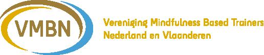 VMBN-certificatie MindFulGenieten