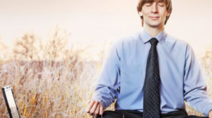 Business-Mindfulness-kennismaking-MindFulGenieten