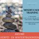 5-daagse-MindFulness MBSR training