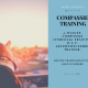 Compassie-4-daagse training