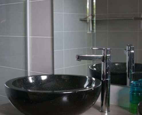 MindFulness week-gers-Frankrijk-badkamer-Mindfulgenieten