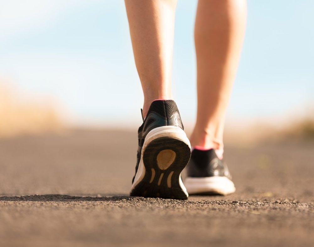 MindFulness wandelen | MindFul Genieten