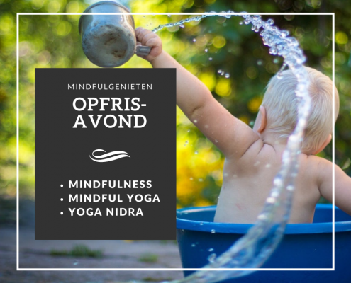 opfrisavond mindfulness mindful yoga Yoga Nidra (2)