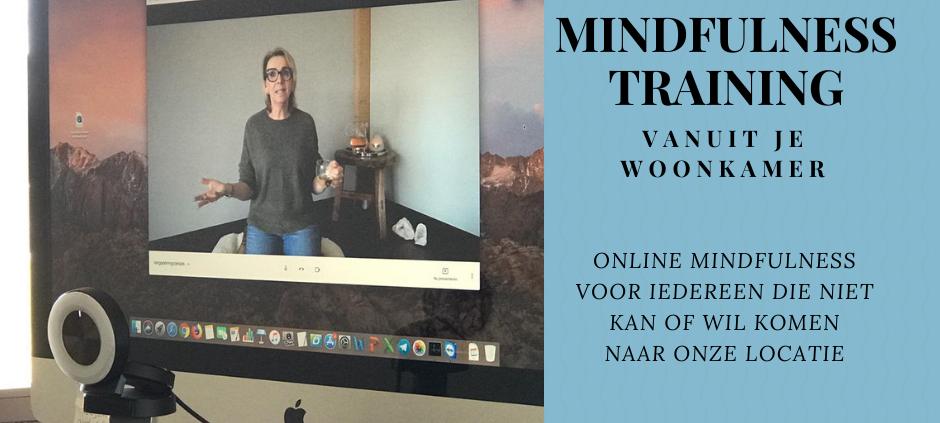 online-mindfulness-training-MindFulgenieten