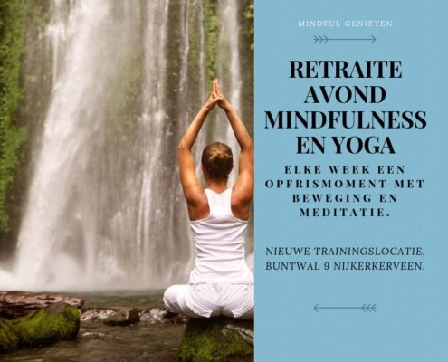 MindFulness-retraite-avond-Opfrismoment-MindFul-Genieten