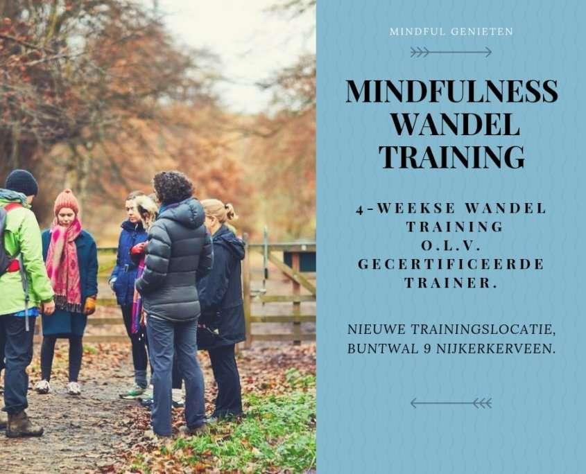 MindFulness-wandelen-MindFul-Genieten