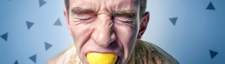 Door-de-zure-appel-bijten-MasterMind MindFulness jaarprogramma