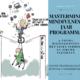 Mastermind-MindFulness-MindFulGenieten