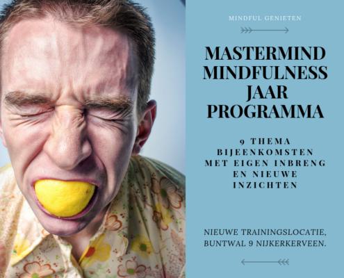 httmastermind-mindfulness-jaarprogramma/