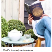 mindfulkompas-doe-handboek