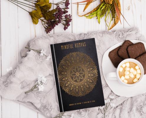 mindfulkompas-mindfulness doe en dagboek